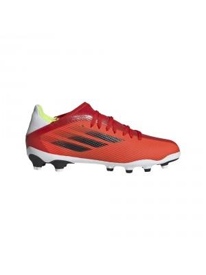 Adidas x speedflow.3 MG jr. voetbalschoen