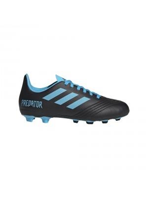 Adidas predator 19.4 FG jr.