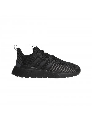 Adidas questar flow kids