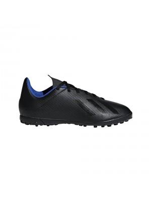 Adidas X 18.4 TF jr.