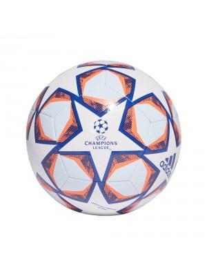 Adidas champions league 2020 training voetbal