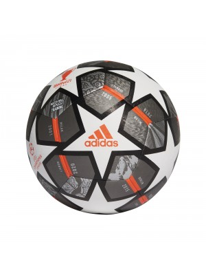 Adidas champions league training bal