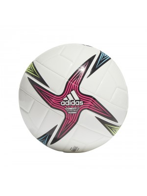 Adidas conext21 voetbal