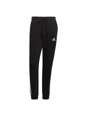 Adidas 3S fleece track pant