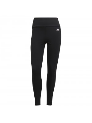 Adidas 3S 7/8 tight black
