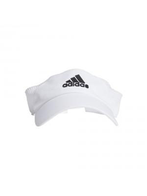 Adidas visor aero ready zonneklep