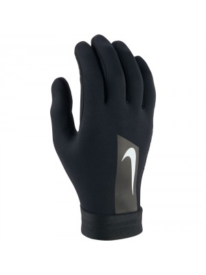 Nike hyperwarm academy field player glove