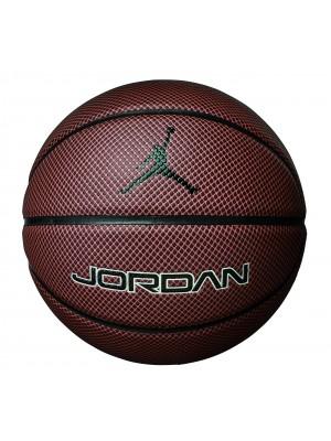 Nike Jordan legacy 8P