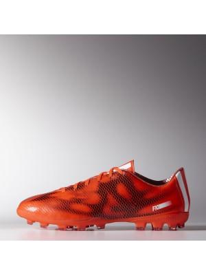 Adidas F10 AG