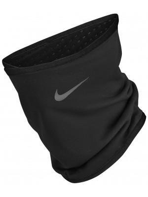 Nike run therma sphere neckwarmer 3.0