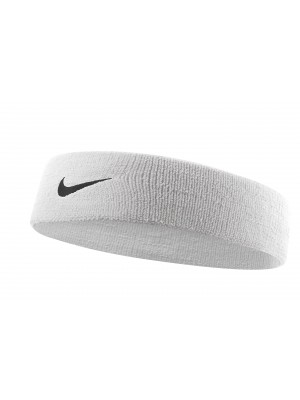 Nike dri-fit headband 2.0