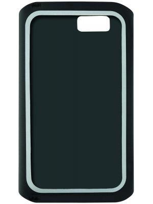 Nike lean handheld smartphone case