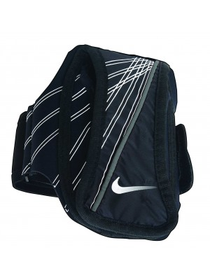 nike lightweight arm wallet/phone case