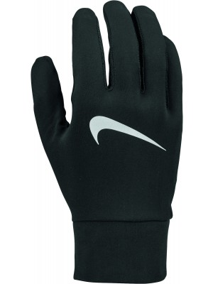 Nike lightweight tech run gloves