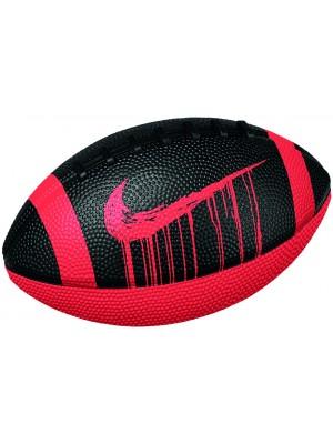 Nike mini football spin 4.0
