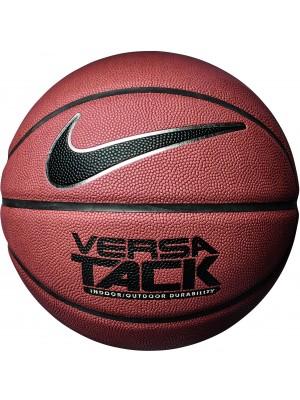 Nike versa tack basketbal