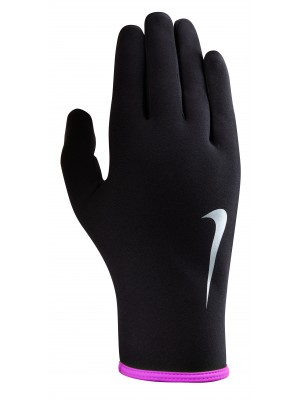 Nike lightweight rival run gloves 2.0