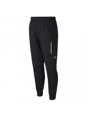 Puma evostripe warm pants