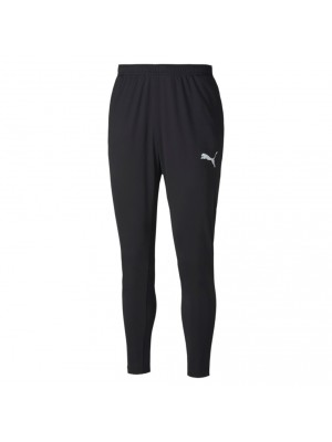 Puma football play training pants