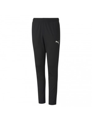 Puma football play training pants jr.