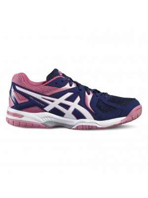 Asics gel hunter 3 wmn