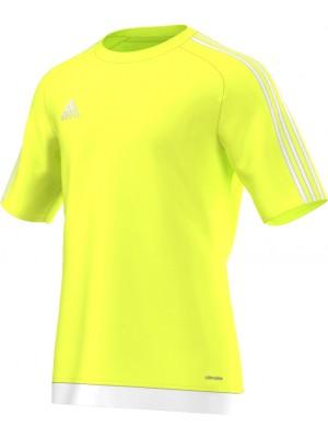 Adidas ESTRO 15 JSY