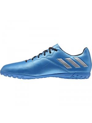 Adidas messi 16.4 TF voetbalschoen