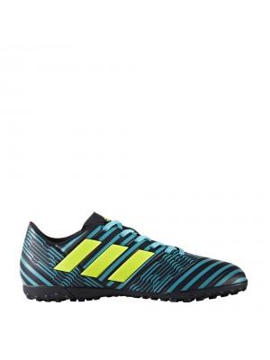 Adidas nemeziz 17.4 TF