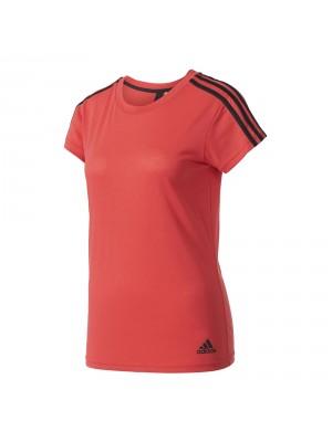Adidas 3S slim tee
