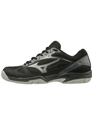 Mizuno cyclone speed 2 indoorschoen