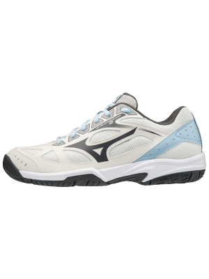 Mizuno cyclone speed 2 white