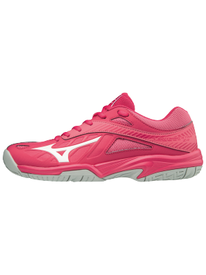 Mizuno lightning star Z4 jr. azalea