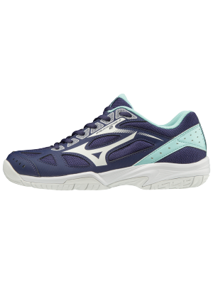 Mizuno cyclone speed 2 junior girl