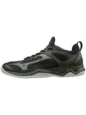 Mizuno ghost shadow korfbalschoen