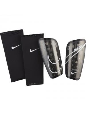 Nike mercurial lite scheenbeschermer