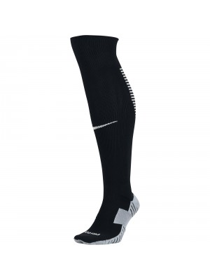 Nike stadium over the calf football sock