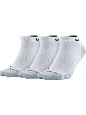 Nike Dry lightweight no-show training sock