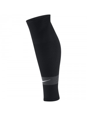 Nike Strike Kuit Sleeve warmer