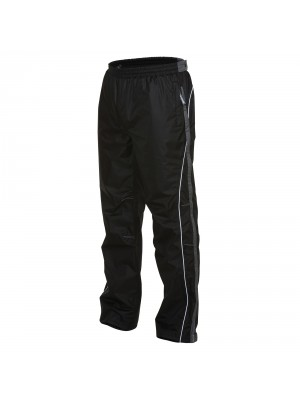 Reece breathable pant reflective