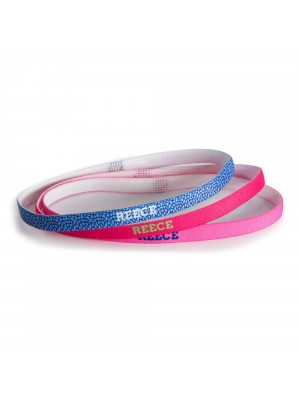 Reece camden hairband