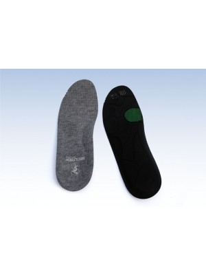 secutex comfort inlegzool