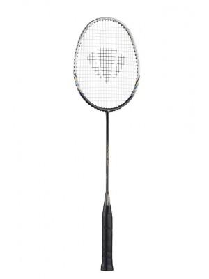 Carlton badmintonracket Rage 3000 G4 HQ NF