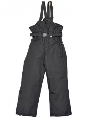 Rucanor hoggy II kids unisex ski pants
