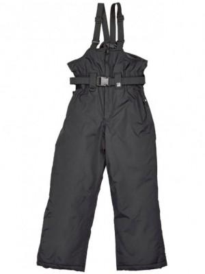 Rucanor hoggy II kids unisex ski pants