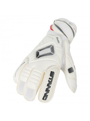 Stanno ultimate grip hyper