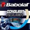 Babolat conquest rough 1.3