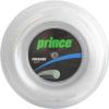 Prince premier touch 16L 1.3mm