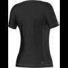 Adidas clima 3S essentials tee