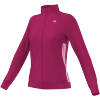 Adidas clima 3S essentials TT