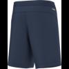 Adidas essentials HSJ short